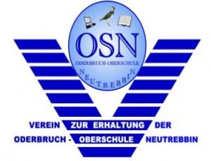 Logo Förderverein OSN