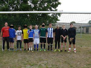 9 Fußball intensiv HP