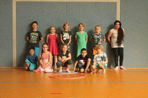 Prowo SZ Neutrebbin Sportgruppe 2 Foto Benjamin Janke HP