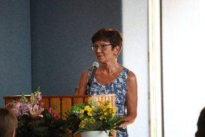 Abschlussfeier2021_029 Sonja Woiwode HP